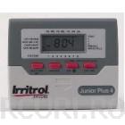poza Programatoare electronice Irritrol cu alimentare la priza de 220 V, pentru sisteme automatizate de irigatii.