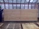 Foto Panouri din lemn pentru garduri
