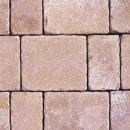 Pavaje autoblocante din beton vibropresat gama APIA ANTICA