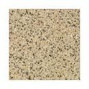 Dale din beton vibropresat gama Pastella