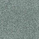 Dale din beton vibropresat gama CORONA BRILLANT verde alpin