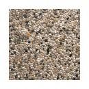 Dale din beton vibropresat gama PICOLA