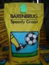 Foto Seminte gazon Speedy Green, Barenbrug, sac 15kg