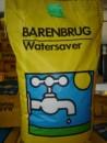 Foto Seminte Gazon Barenbrug Water Saver 15kg
