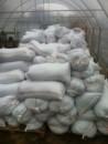 Foto Clorura de calciu pentru deszapezire in saci de 25 kg.