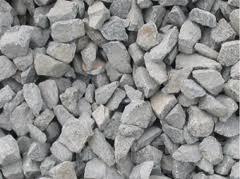 Bolovani de piatra naturala pentru zidarii ornamentale decorative