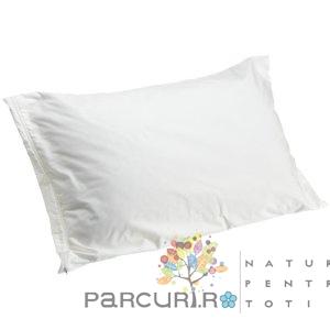 Hidrogel agricol sau horticol pulbere sau praf -absoarbe, retine si elibereaza apa