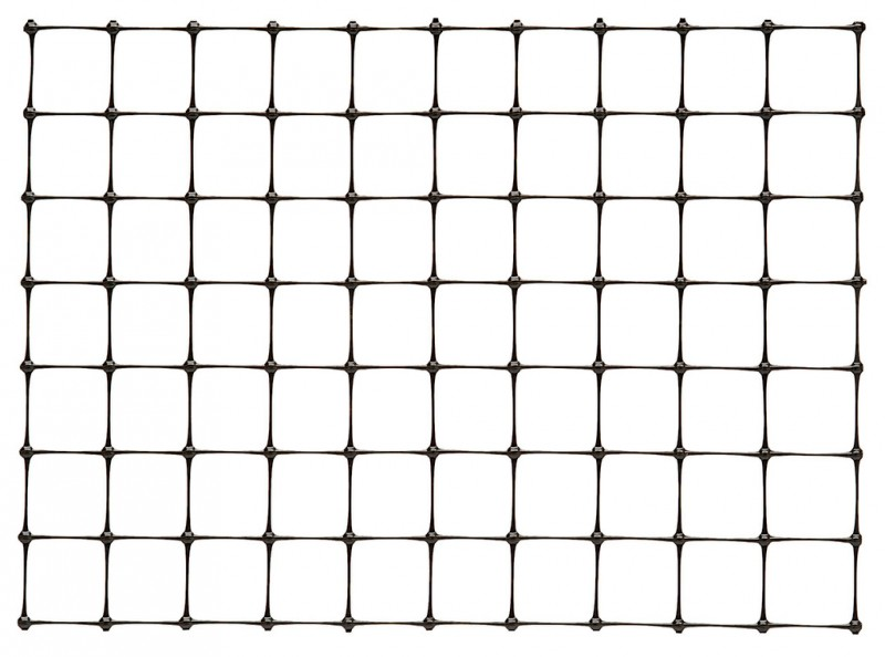Plasa anticartite - ochiuri 12 x 12 mm - 50mp. Poza 13617