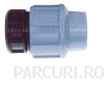 Dop de compresiune 32 mm