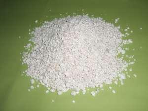 Perlit horticol 6 , sac 10 litri,. Poza 8840