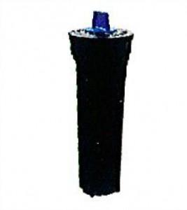 poza Aspersor spray I-PRO 400, 10cm