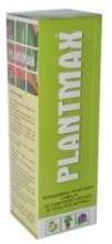 poza Ingrasamant tip nutrient complex cu componenti organici in totalitate naturali, Plantmax 100 ml