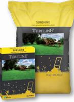 poza Seminte gazon Sunshine Turfline (7,5 Kg.)