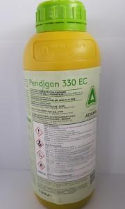 poza Erbicid PENDIGAN 330 EC