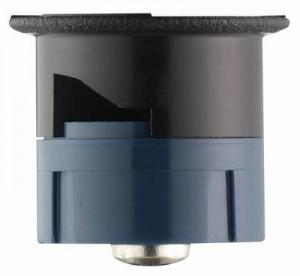 poza Duza spray fixa Hunter colt stanga - 1,5x4,5 m - LCS