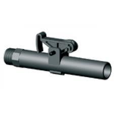 poza Cheie hidrant rapid / cupla rapida pentru irigatii