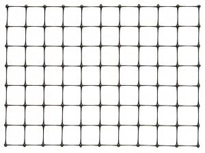 poza Plasa anticartite role 2 m x 100 m- ochiuri 12 x 12 mm - 200mp