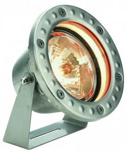 poza Sistem iluminat ProfiLux E 100