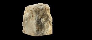 poza Masca decorativa InScenio Rock Sand