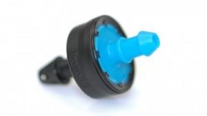 poza Picurator iDrop-Light cu compensare de presiune
