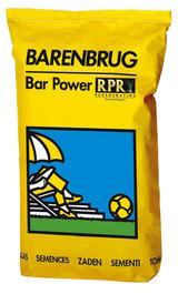 poza Seminte gazon Barenbrug Bar Power RPR, 15kg
