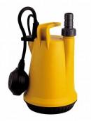 Pompa submersibile pentru ape uzate