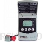 poza Controllere cu 1 zona (electrovana inclusa), programatoare electronice cu baterii pentru sisteme automatizate de irigatii