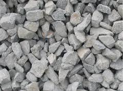 poza Bolovani colturosi din piatra (roca de munte)