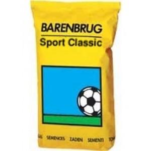 poza Seminte Gazon Barenbrug Sport Clasic 15kg