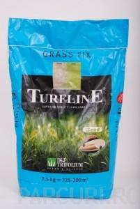 poza Seminte gazon Grass Fix Turfline (7,5 Kg.)