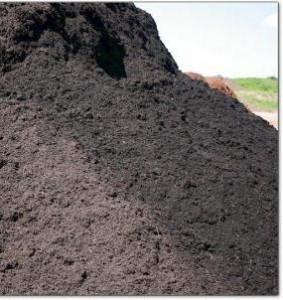 poza Ingrasamant organic natural: MRANITA la saci de 50 kg Fertilizant natural organic pentru plante