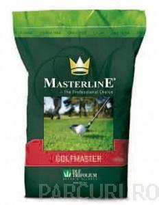 poza Seminte gazon Golf Master-Masterline (10 Kg.)