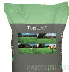 poza Seminte gazon Waterless Turfline (7,5 Kg.)