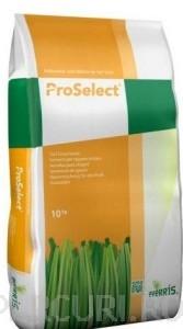 Poza Seminte de gazon rizomatic, profesional Everris (Scotts) Proselect Sport -saci de 10 kg