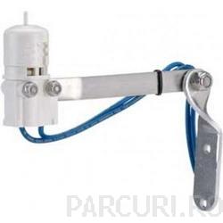 poza Senzor de ploaie Mini Click Hunter pentru sistemele de irigat