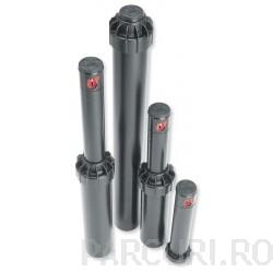 poza Aspersor tip turbina PGJ 10 cm, Hunter, pentru instalatii de irigatii si sisteme de udare gradini