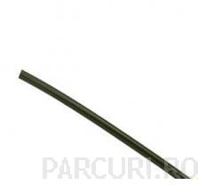 poza Microtub alb, D=3 mm, 80 cm
