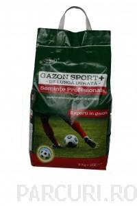 poza Seminte gazon Sport + (5 Kg)