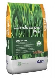 poza Seminte gazon ICL ( Everris) Landscaper Pro Supreme sac 10 kg