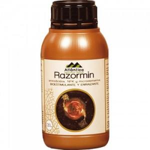 poza NOU!! Razormin , stimulator de iradacinare , 0.5 litri