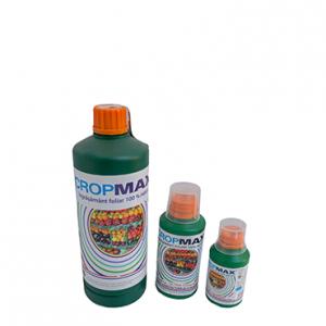 poza Ingrasamant foliar Cropmax 100 ml