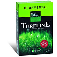 poza Seminte gazon Ornamental-Turfline, cutie 1 kg