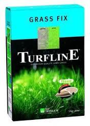 poza Seminte gazon Grass Fix Turfline (cutie de 1 kg)