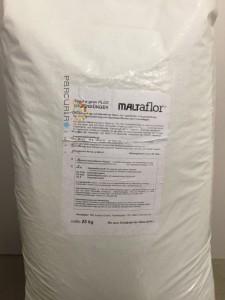 poza Maltaflor - Ingrasamant organic natural efect indelungat