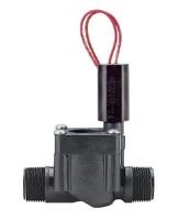 poza Electrovana PGV/PGV Jar Top