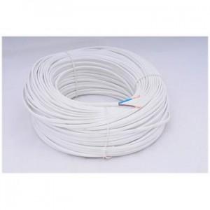 poza Cablu electric 075mm (rola 100ml)