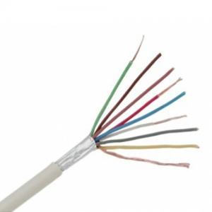 poza Cablu electric 08mm cu 8 fire (rola 100ml)