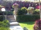Amenajarea unei gradini mici dar pline de plante ornamentale colorate, cu inflorire in perioade diferite