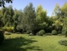 Amenajari parcuri, gradini si gradini private. Amenajarea peisagistica complexa a gradinilor.